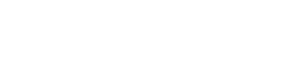 MRT宮崎放送集團 Trade Media Japan 股份有限公司