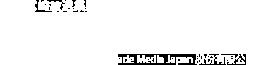 Trade Media Japan 股份有限公司